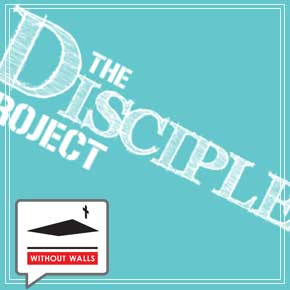 2019-11-10 – Discipleship Project