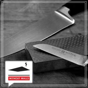 2019-10-28 – Iron Sharpens Iron